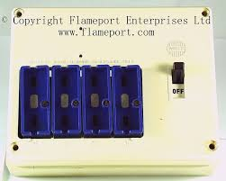wylex wooden fuse box on wylex images free download wiring diagrams Consumer Fuse Box wylex wooden fuse box 1 layout for hexagonal box wylex consumer unit 10 wiring a consumer fuse box