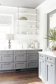 cabinet pulls white cabinets. Kitchen:Black.knobs On White Cabinets Cabinet Pull Placement Template Pick The Right Kitchen Pulls I