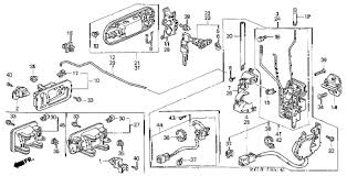 wiring diagram for 1998 honda crv the wiring diagram 1998 honda cr v window power 1998 image about wiring wiring diagram