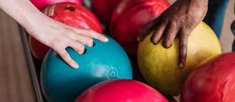 Bowling Ball Sizes And Weights How To Choose Bowling Ball Size