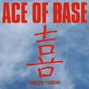 Happy Nation [Single]