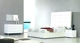 luxury platform bed tufted bed headboard charming platform bed with tufted headboard image of luxury white luxury platform bed
