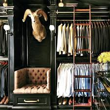 master closet design top best closet designs for men walk in wardrobe ideas closet ideas master closet renovation cost