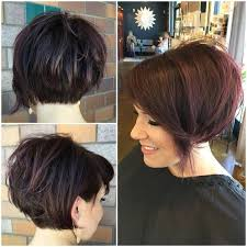 Short Hairstyle Cuts 10 trendy short hair cuts for women everyday hairstyles shorter 7455 by stevesalt.us