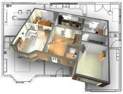 House Design Software  Free Option