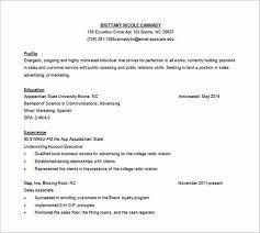 Falsifying Resume 100 Customer Service Resume Customer Relations Resume