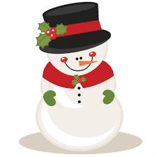 holiday snowman clip art. Brilliant Holiday With Holiday Snowman Clip Art