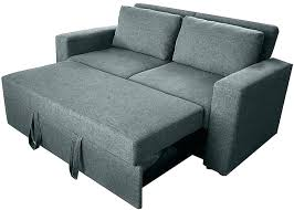 sofa beds ikea. Contemporary Sofa Chair Sofa Bed Ikea Storage Couch Pull Out With Beautiful  Best Ideas About Hack Single  Inside Beds F
