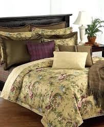 queen duvet set fl queen comforter set white queen duvet cover canada queen duvet set gray queen duvet cover set queen size bedding sets canada