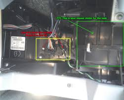 2005 jeep wrangler transmission solenoid wiring diagram for car engine diagram 6 cylinder 1996 grand cherokee jeep on 2005 jeep wrangler transmission solenoid