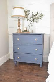 ikea tarva dresser refinished. Diy Ikea Tarva Dresser. Full Size Of Master Reno Nightstand Hack Dresser The Refinished