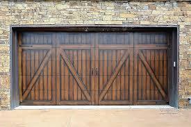 overhead garage door legacy 850 overhead door legacy beaiful custom garage doors st vernal overhead garage overhead garage door