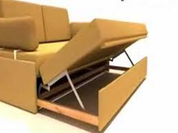 sofa lipat. sofa lipat r
