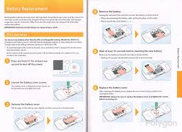 nintendo wii wiring diagram schematic diagrams wii u battery wiring diagram trusted wiring diagram wii monster nintendo wii hookup instructions wii disassembly