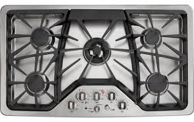 medium size of viking plate portable depot parts stove inc bosch gas home igniter down cooktop