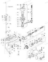Honda Bf130 Wiring Diagram