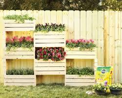 vertical garden planters 26 creative ways to plant a vertical garden how to make a