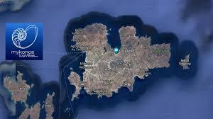 mykonos top villas greece viewr the
