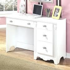 Cool Desks For Bedroom Small White Desks For Bedrooms Kids Small ...