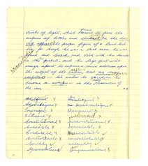 lot detail bruce lee signed handwritten essay from high school   bruce lee signed handwritten essay from high school the pure white hangings