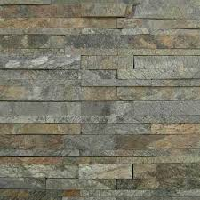 exterior wall cladding tile at rs 120