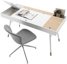 contemporary desks for office. Contemporary Desk Best 25 Modern Ideas On Pinterest | Desk, Office Desks For