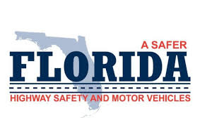 Campaign Driving Off Florida Highway Kicks Safe Patrol