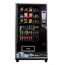 Buy Vending Machines Australia Interesting Vending Machine Business For Sale In South Australia