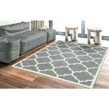 area rug rugs contemporary trellis gray 5 ft 3 in x 7 lime x7 cafepress wolf area rugs
