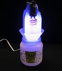 Homemase asian beetle light trap