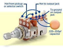 push pull switch wiring diagram wiring diagram vine tele wiring diagram automotive diagrams