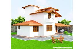 Small Picture Modern Architectural House Plans In Sri Lanka Home ACT