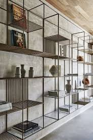 Small Picture Best 25 Metal shelves ideas on Pinterest Metal shelving Metal