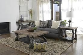 bohemian style furniture. Bohemian Style Decor Furniture