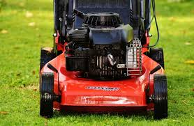 flying lawnmower wallpaper. lawn mower engine flying lawnmower wallpaper