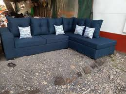 l shaped sofa set 6 seater in nairobi