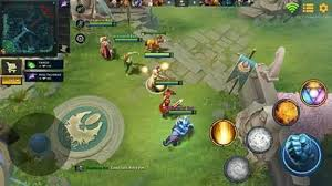 dota 2 mobile dota 2 talk thailand facebook