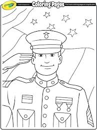 Free Coloring Pages Roman Soldiers Spikedsweetteacom