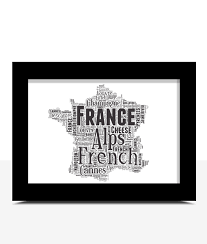 Super tall structure with a great architectural value. Home Garden Personalised Paris France Eiffel Tower Word Art Print Valentines Couple Gift Other Gift Party Supplies