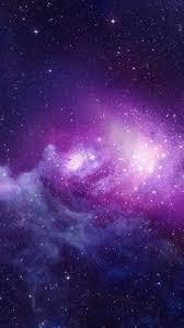 purple galaxy wallpaper hd. Unnamed Mais Unique Wallpaper Intended Purple Galaxy Hd