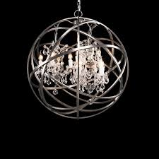 ceiling lights crystal ship chandelier large metal orb chandelier basket chandelier lights and chandeliers from