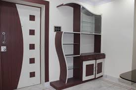 Interior Solutions Kitchens Best Interior Solutions In Omr Best Modular Kitchen In Omr When We