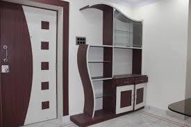 Interior Solutions Kitchens Best Interior Solutions In Omr Best Modular Kitchen In Omr When We