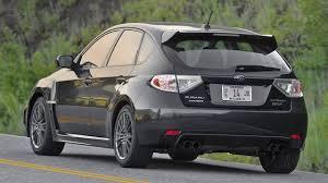 subaru impreza wrx 2015 hatchback. Plain Wrx On Subaru Impreza Wrx 2015 Hatchback E