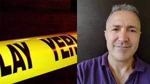 SON DAKİKA! Hakkari İl Emniyet Müdürü Yardımcısı Hasan Cevher'e silahlı  saldırı: Hayatını kaybetti!