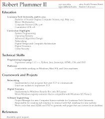 Reference Upon Request Resume Example How To Write References On A Resume New 60 Format And Do You Wor 14