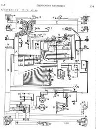 renault caravelle melted wiring harness r1133pg3 jpg renault caravelle melted wiring harness r1133pg4 jpg