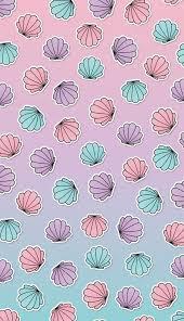 colorful cute iphone wallpaper