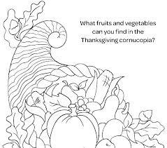 cornucopia coloring sheet cornucopia coloring page thanksgiving coloring pages thanksgiving coloring pages free printable thanksgiving cornucopia