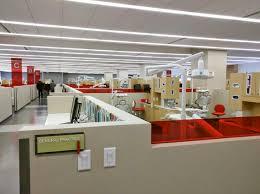 Interior Design Schools In Utah Mesmerizing News University Of Utah